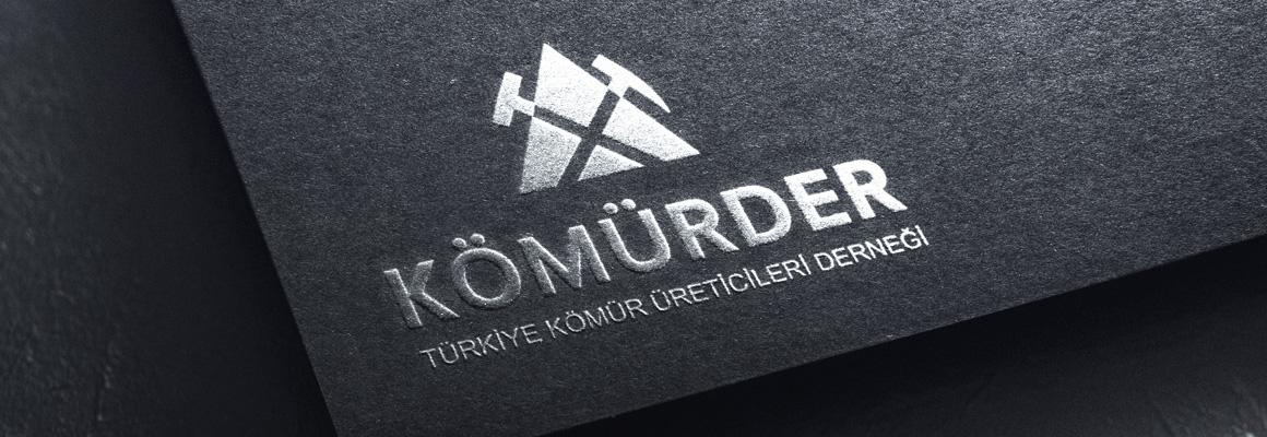 Kömürder |  Türkiye Kömür Üreticileri Derneği
